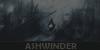 Ashwinder || Confirmación Élite 100x50_by_ashwinderpg-dbo6wkk