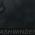 Ashwinder || Confirmación Élite 35x35_by_ashwinderpg-dbo6y6v