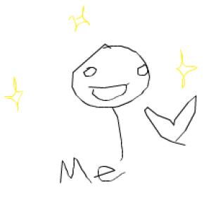 PhoenixTea's Profile Picture