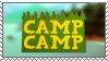 oh look a camp camp stamp?? by MAGIC-KIDDO