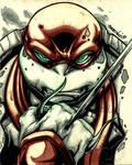Raphael (DQS)