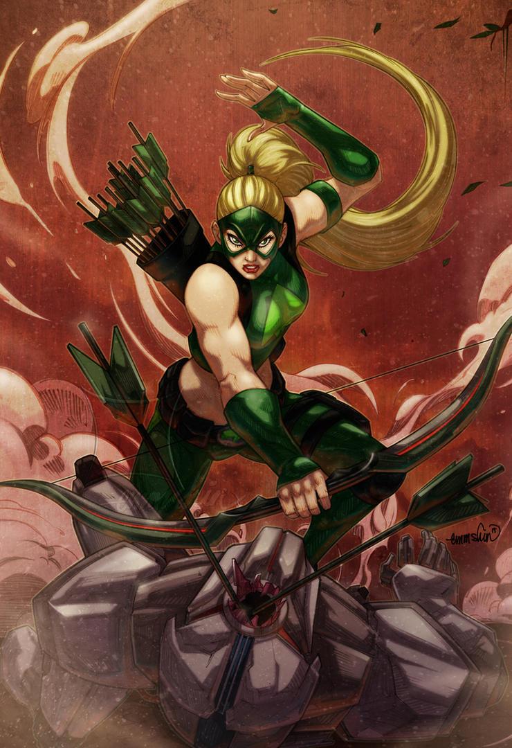 Source: Artemis Requiem | Wonder woman comic, Wonder woman