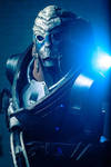 Calibrations are done