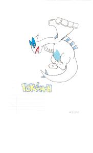 neko250's Profile Picture