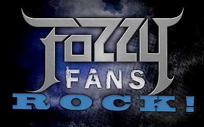 fozzy_fans_rock___by_sarahy2j.jpg