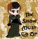 Eddit - The Show Must Go On by obigirl