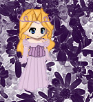 Eddit - Pink Princess by obigirl