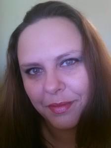 outRAGEousConcepts's Profile Picture