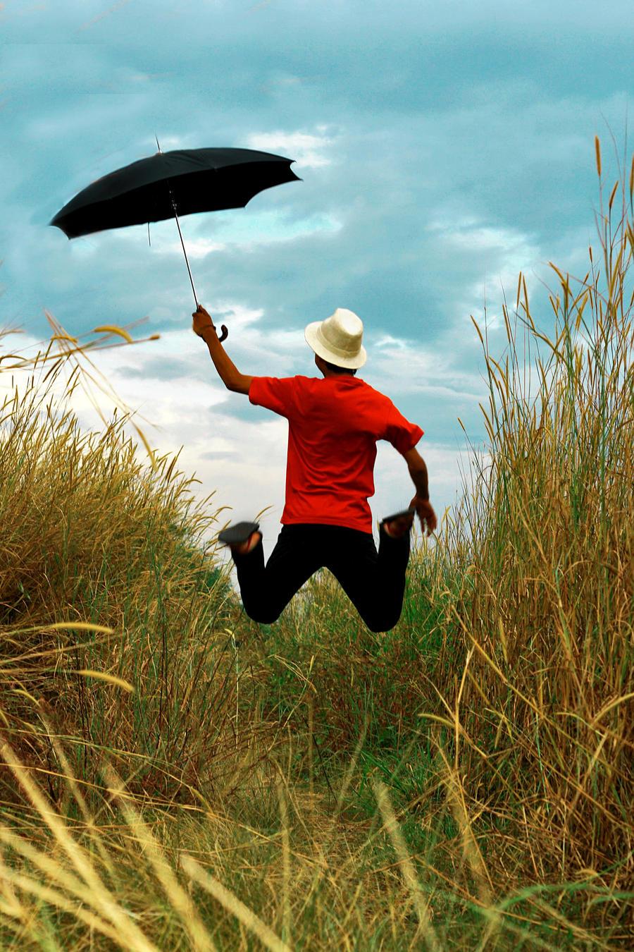 ..jump,.jump,.jump.. by nunenonanonano