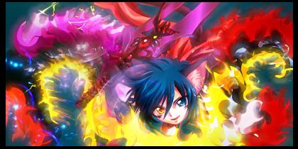 Crazy Assassin V2 by Dreamtabloid