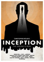 Inception by PurityOfEssence