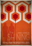 The Shining 2.0
