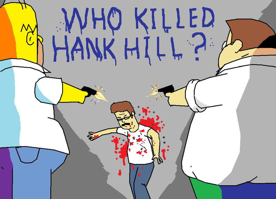 king hill chat @2pac i reincarnated you and kill you again my hill.