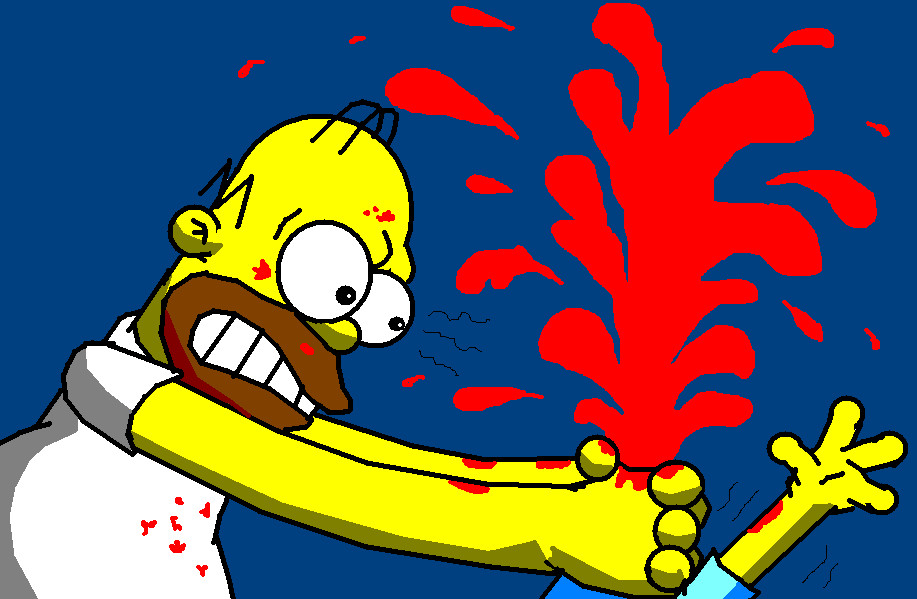 Witcher 3: Killing Bart, Dijkstra's Troll and Breaking Dijkstra's ...