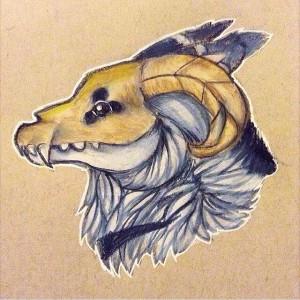 loredraws's Profile Picture