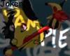 Joker-Avatar-Sample by Snickers69