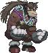 Deikey Kong(CHP.3) by MateusCarvalho564