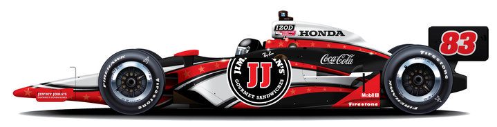 jimmy johns indycaraidub on deviantart