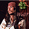 PotC icon 7 by AletheiaFelinea