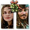 PotC icon 6 by AletheiaFelinea