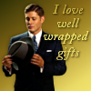 SPN X-mas icon 7 by AletheiaFelinea