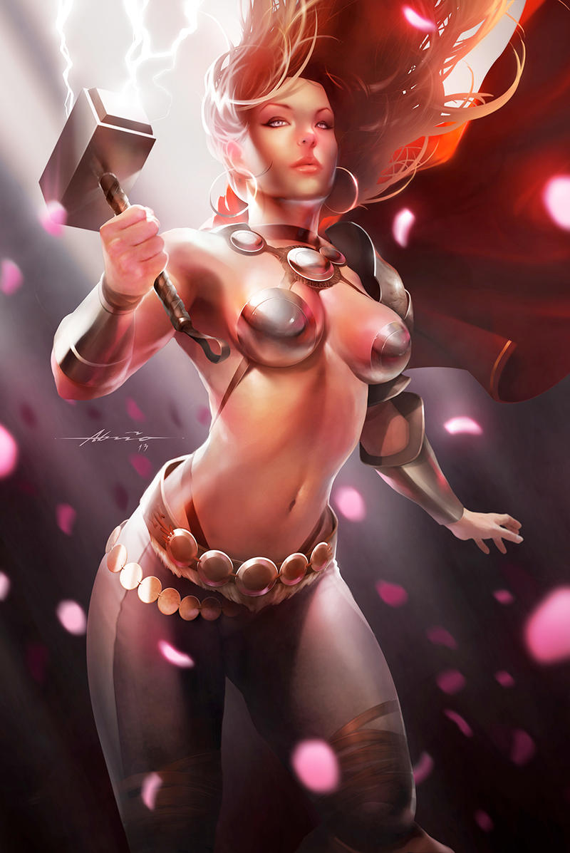 ladythor_by_abraaolucas-d6iv0vs.jpg