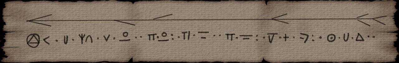 Tainavi writing model