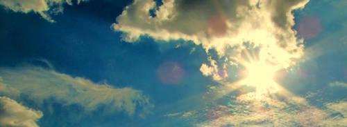sunsunsun by Clay-Clay-Clay
