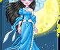 Fairy by Autarkeia