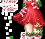 Happy New Year by Autarkeia
