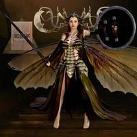 Fantasy-G3F-Elmira