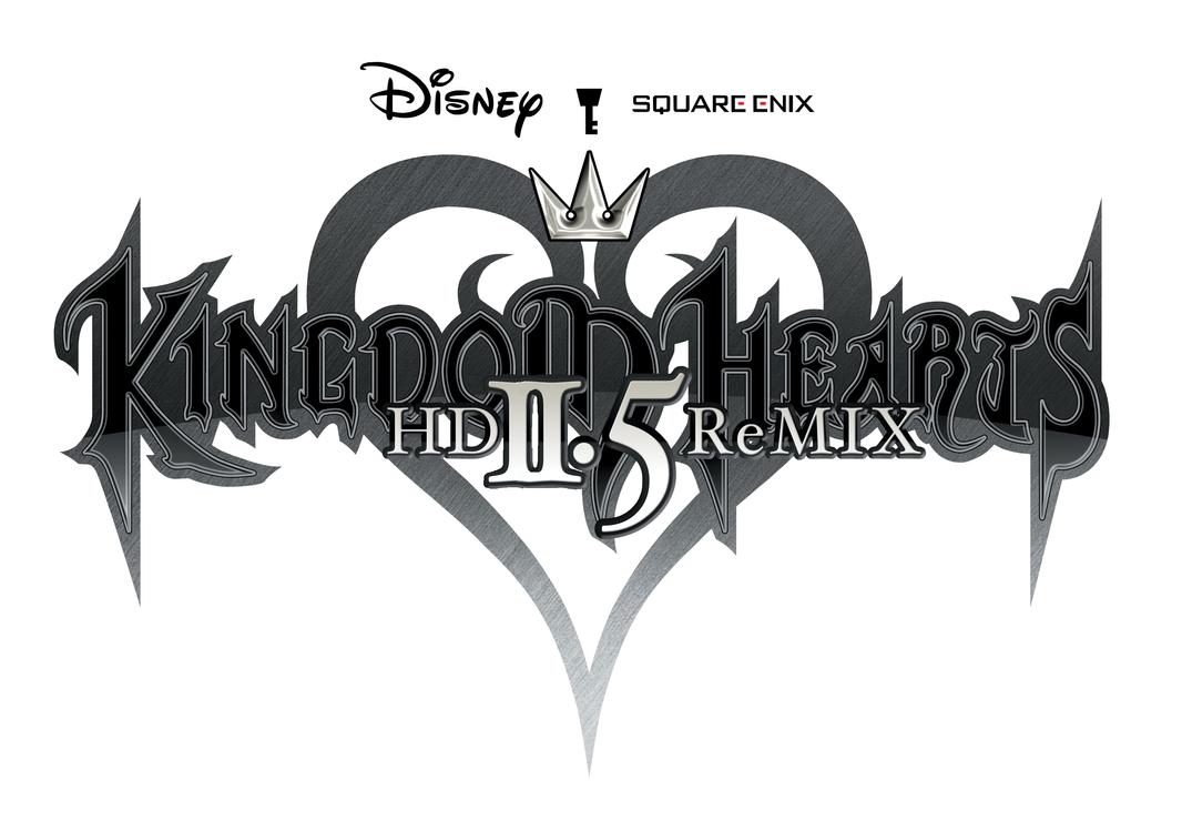 kingdom_hearts_2_5__idea__by_varimarthas