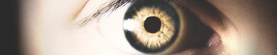 Eye by ShakeTheLife