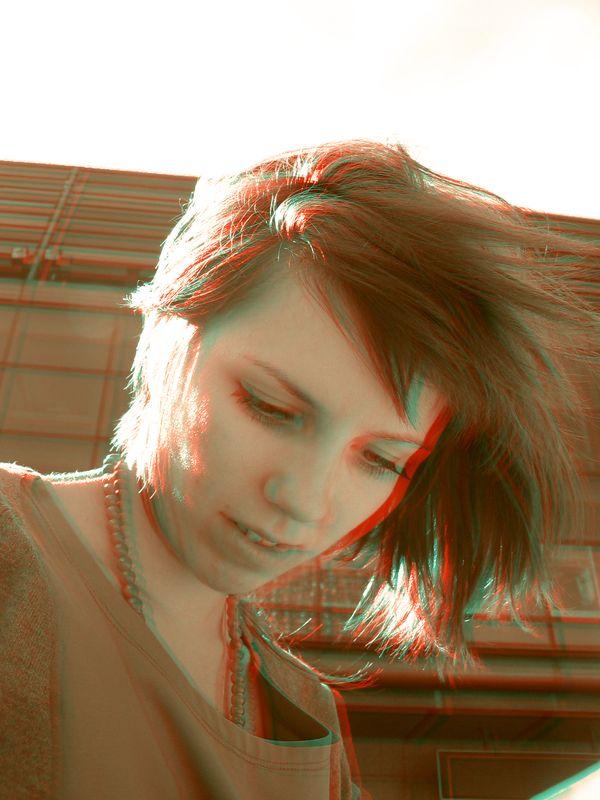 oxanaart's Profile Picture