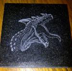 Dragon Coaster2