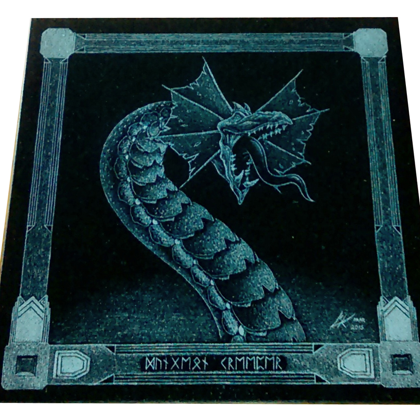 Dungeon Creeper - FINAL