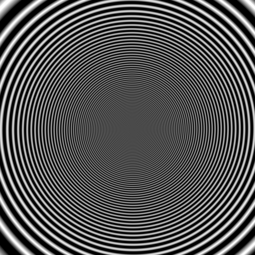 backgrounds that make you dizzyOptical Illusions That Make You Dizzy