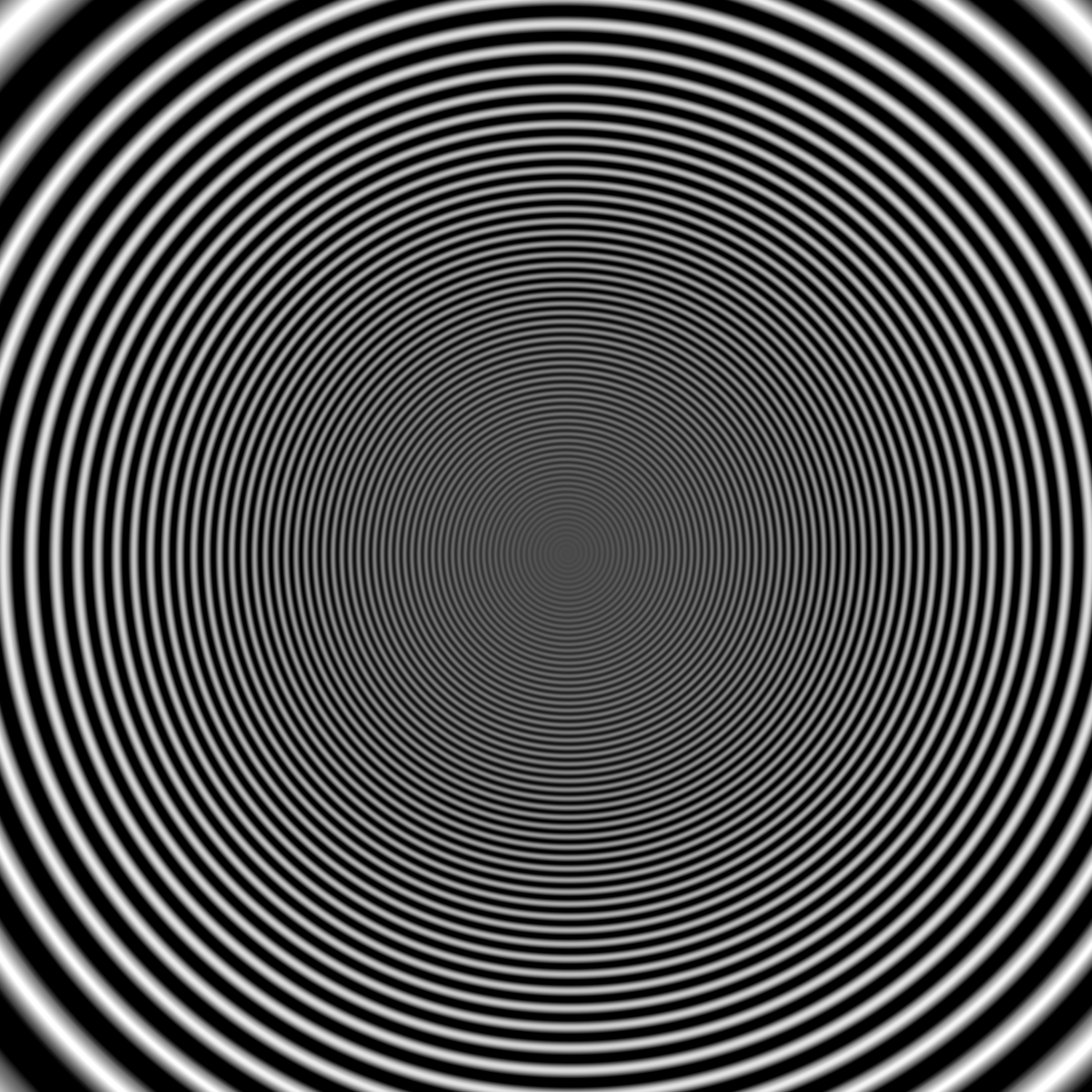 Getting Dizzy When Roliing Over In Bed