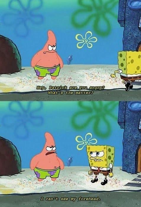 Funniest Spongebob Moments S P O N G E B O B on Pinterest