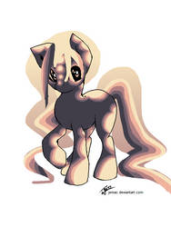 Pony Auction 9 CLOSED by star-adopts-97