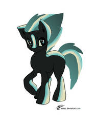 Pony Auction 10 CLOSED by star-adopts-97
