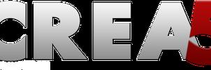 Scream 5 Logo PNG Render