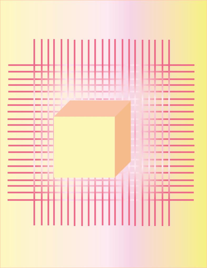 Vector 1 by Radio-Juice