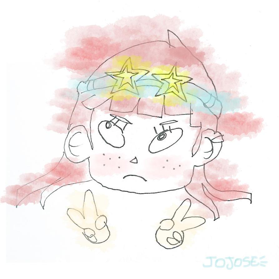 Jojose by Radio-Juice