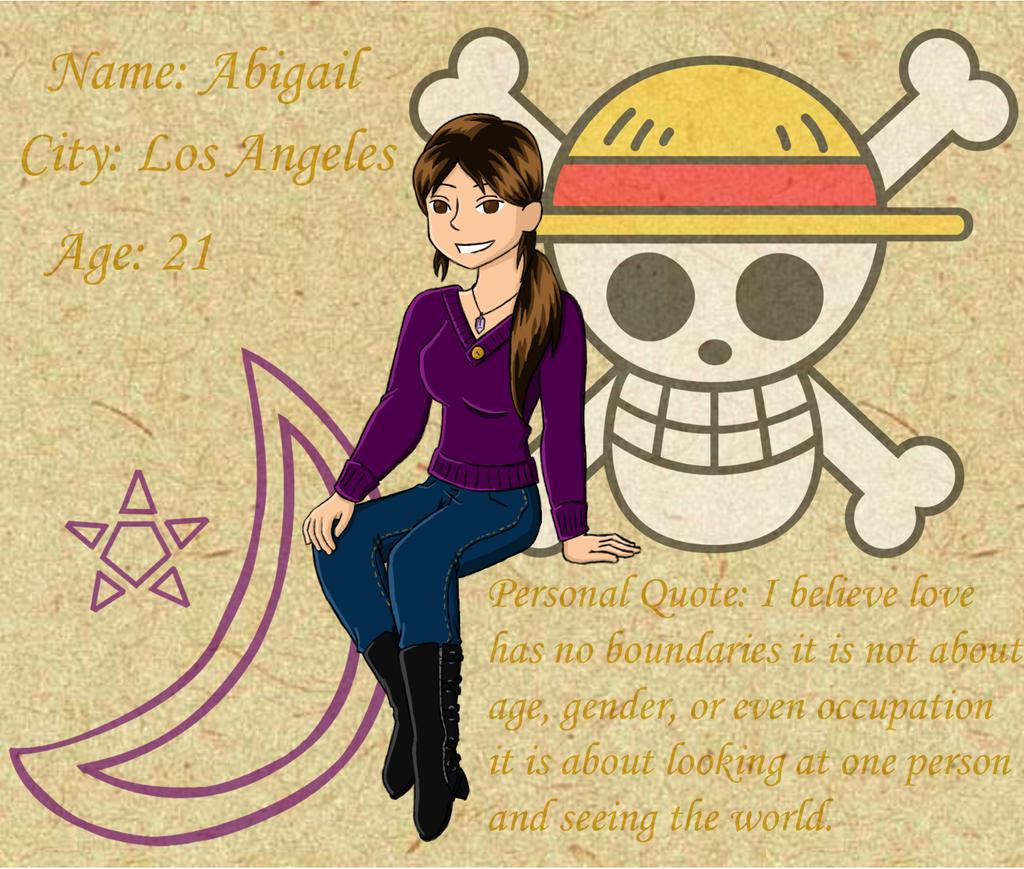 Yu-Gi-Ah's Profile Picture