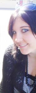 darrakitty's Profile Picture