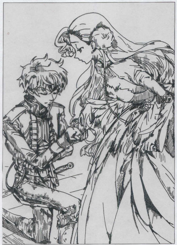 suzaku and euphemia relationship quiz