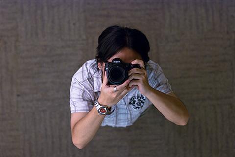 erikyeoh's Profile Picture