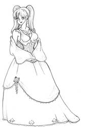 Dat Dress
