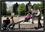 Playground by gregorland
